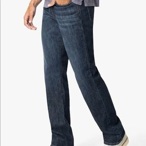 """Like New Men's Joe's """"brixton"""" jeans in """"zaid"""""""